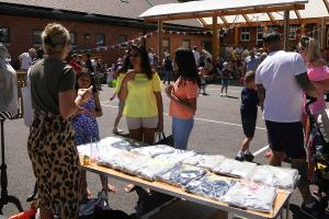 BFS Summer Fair 7 WEB Keith Woolford P1120177 30-6-18
