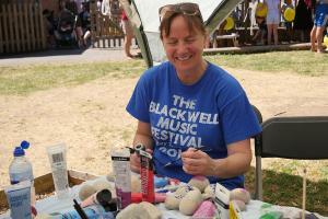 BFS Summer Fair 8 WEB Keith Woolford P1120182 30-6-18