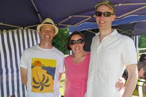 Lickey Fest 13 WEB 17-6-17