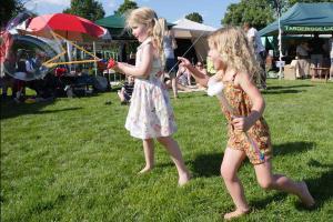 Lickey Fest 2 WEB 17-6-17