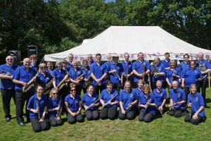 Lickey Fest 35 WEB 17-6-17