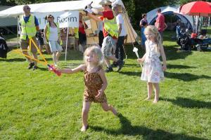 Lickey Fest 5 WEB 17-6-17