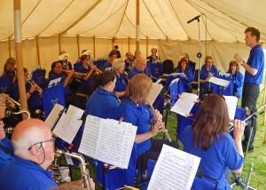 BF Blackwell Brass Band web 2016 RGB K
