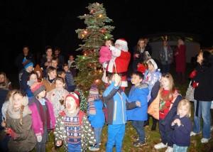 PC Blackwell Tree Lighting 13 2-12-16 WEB K