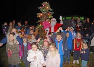 PC Blackwell Tree Lighting 14 2-12-16 WEB K