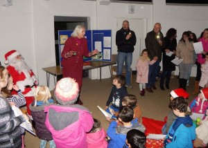 PC Blackwell Tree Lighting 9 2-12-16 WEB K