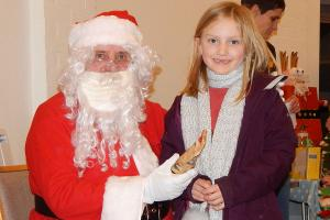 Santa Blackwell 10 WEB DSCN2664 6-12-19