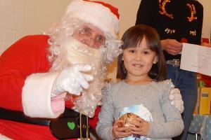 Santa Blackwell 11 WEB DSCN2661 6-12-19