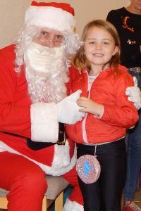 Santa Blackwell 12 WEB DSCN2660 6-12-19