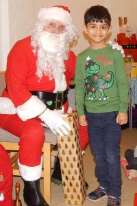 Santa Blackwell 4 WEB DSCN2657 6-12-19