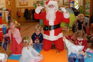 Blackwell Toddler Group 12 WEB 13-12-17