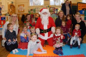 Blackwell Toddler Group 15 WEB 13-12-17