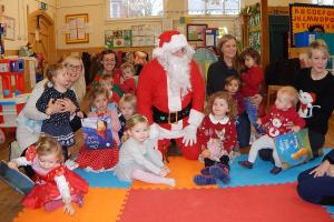 Blackwell Toddler Group 17 WEB 13-12-17