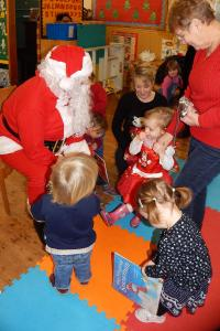 Blackwell Toddler Group 18 WEB 13-12-17