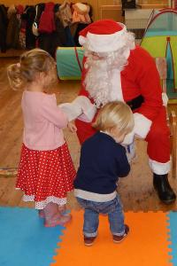 Blackwell Toddler Group 19 WEB 13-12-17