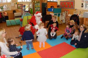 Blackwell Toddler Group 1 WEB 13-12-17