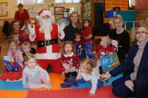 Blackwell Toddler Group 20 WEB 13-12-17