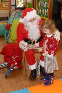 Blackwell Toddler Group 3 WEB 13-12-17