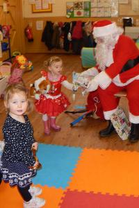 Blackwell Toddler Group 4 WEB 13-12-17