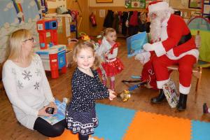 Blackwell Toddler Group 5 WEB 13-12-17