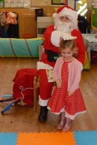 Blackwell Toddler Group 6 WEB 13-12-17
