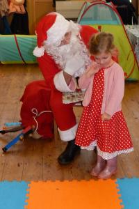 Blackwell Toddler Group 7 WEB 13-12-17