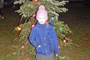 Blackwell Tree Lighting 20 WEB 1-12-17