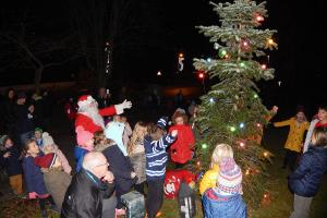 Blackwell Tree Lighting 21 WEB 1-12-17