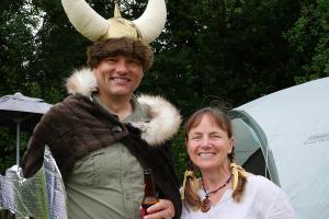BF Vikings 31 WEB keith woolford P1110900 16-6-18