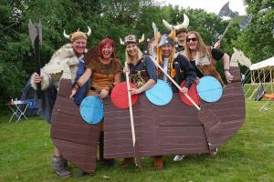 BF Vikings 32 WEB keith woolford P1110906 16-6-18