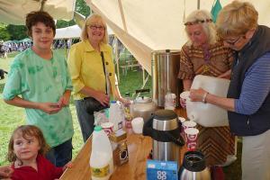 BF Vikings 42 WEB keith woolford P1110976 16-6-18