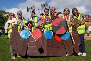BF Vikings 43 WEB (Pete Hobbs and team) keith woolford P1110982 16-6-18