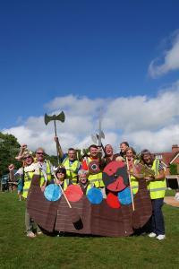 BF Vikings 44 WEB (Pete Hobbs and team) keith woolford P1110986 16-6-18