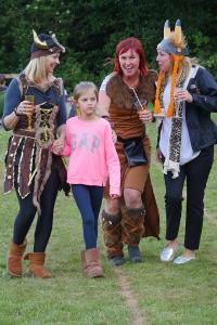 BF Vikings 54 WEB keith woolford P1120030 16-6-18