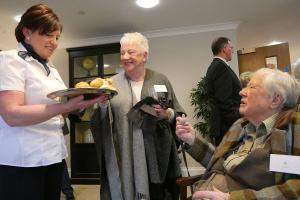 Burcot Grange, The Lodge opening 44 RGB Keith Woolford 28-11-17 WEB