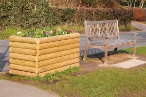 New PC Blackwell planters 19-3-15 RGB WEB K