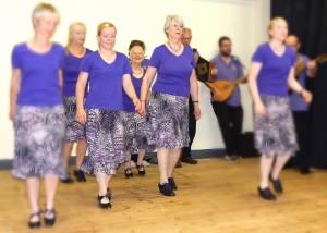 LF Dancers 2 web 12-6-16