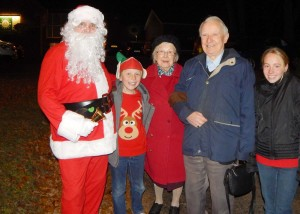 Lickey Tree Lighting 9 4-10-16 WEB K