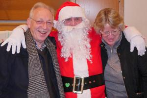 Santa PC Lickey Concert 20 WEB Simon Woolford P1200027 1-12-19