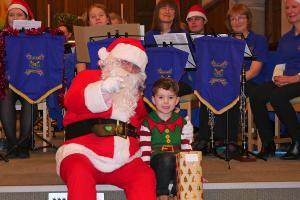 Santa PC Lickey Concert 7 WEB Simon Woolford P1190992 1-12-19