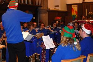 Lickey Concert and tree lighting 8 WEB 3-12-17