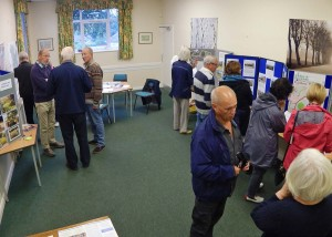 NP Lickey event 1-10-16 WEB K