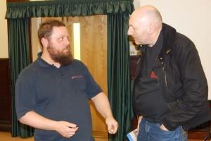 PC Annual Assembly Steve Hinton WEB 3-4-17