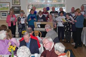 PC Helpers Meal Choir and singing 2 RGB WEB 13-2-18