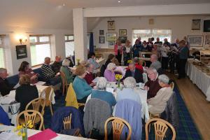 PC Helpers Meal Choir and singing RGB WEB 13-2-18
