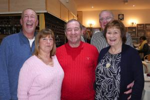 PC Helpers Meal Stephen and Guests RGB WEB 13-2-18