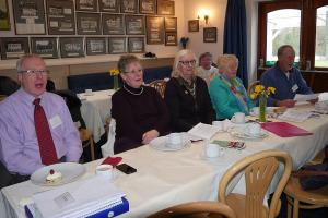 PC Helpers Meal singing 1 RGB WEB 13-2-18
