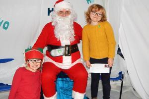 Santa at LHPS 5 RGB Simon Woolford WEB 3-12-17
