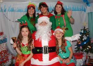 LHPS Santas Grotto 2 WEB 3-12-16