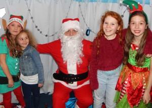 LHPS Santas Grotto 4 WEB 3-12-16